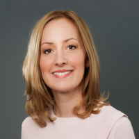 Melanie Eastwood