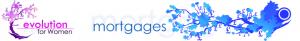 Mortgage Header