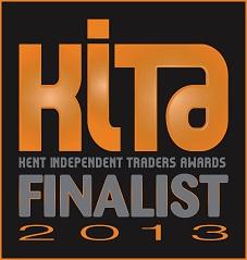 Kent Business Winners