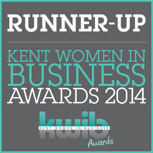Kent Business Awards
