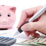 New Year New Finances – Budgeting