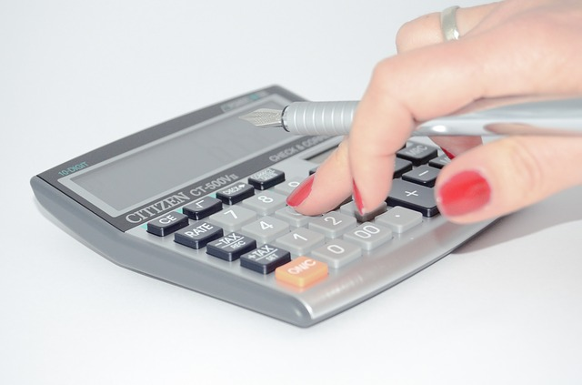 Top tips for getting your finances under control and out of debt