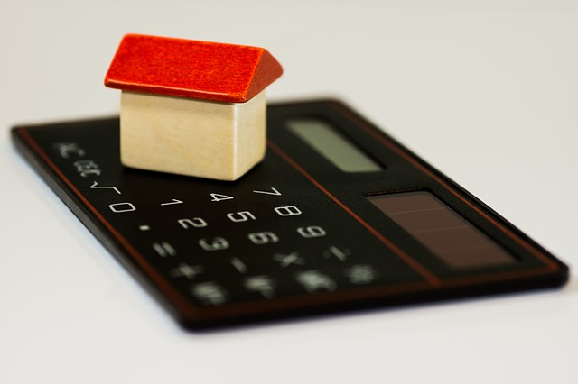 Offset mortgages, what are they, how do they work and are they for me?