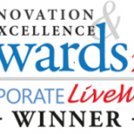 Evolution for Women is a Corporate LiveWire's 2015 Innovation & Excellence Winner
