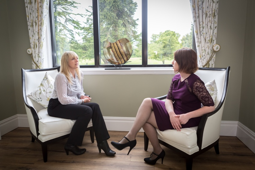 Financial Adviser – Non Investment, mortgage broker, Will Writer and Insurance Broker