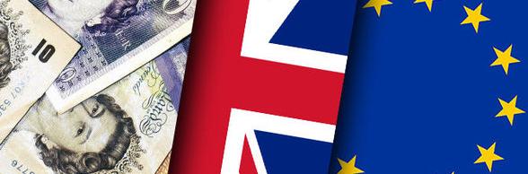 Your Post Brexit Money Review