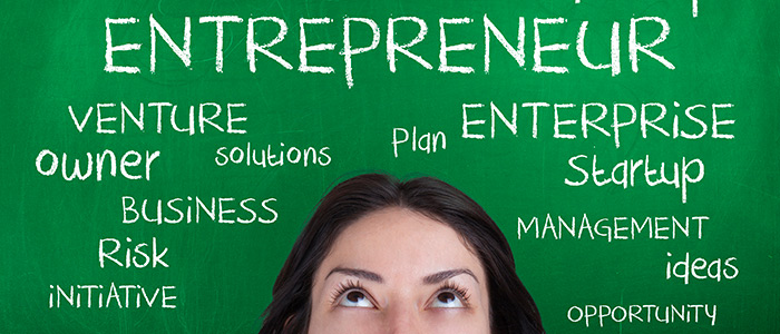 Survive And Thrive As A New Entrepreneur