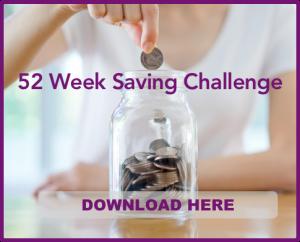 WEB 52 Week Challenge