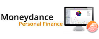 Moneydance personal software